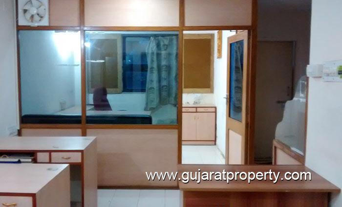 33 Furnished Office For Rent Ahmedabad Office For Rent In Venus Atlantis At Prahladnagar