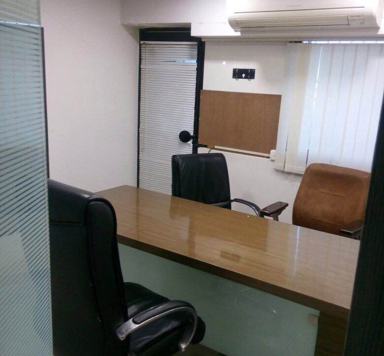 Rent Department: Office On Rent In Navrangpura, Ahmedabad
